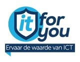 IT For You